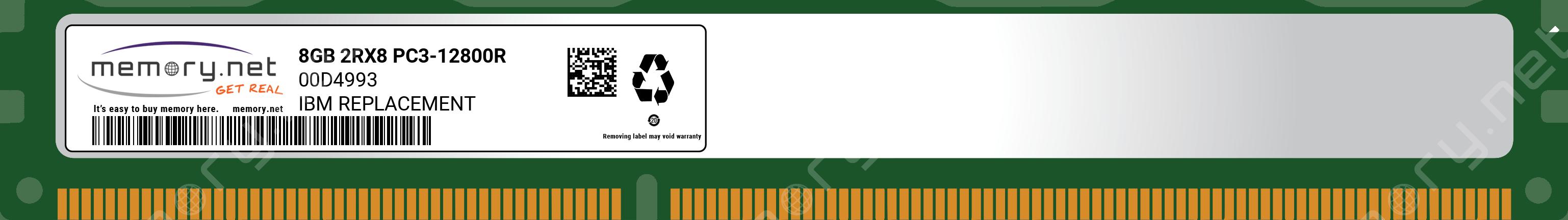 00D4993