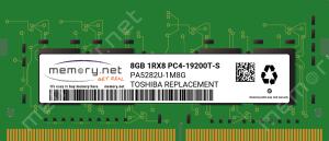 PA5282U-1M8G