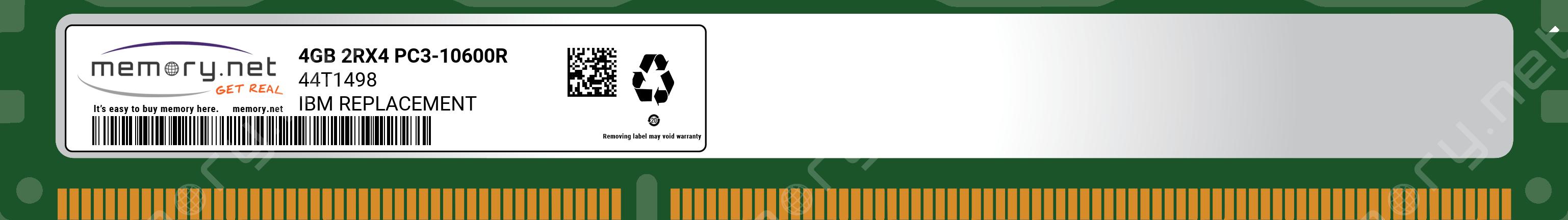 44T1498