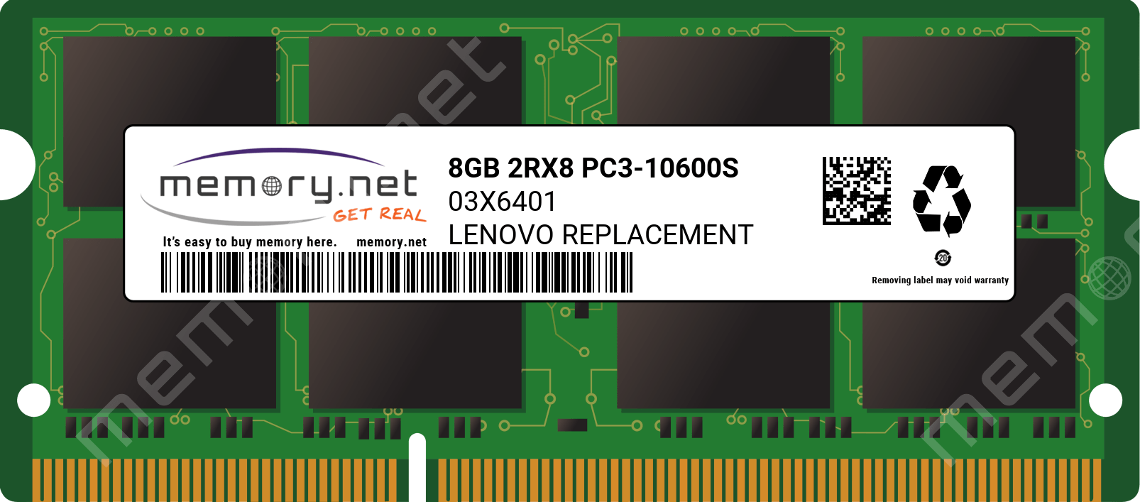 03X6401