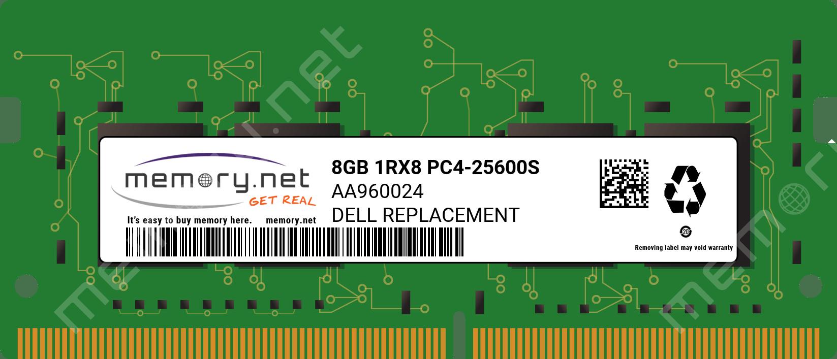 AA960024