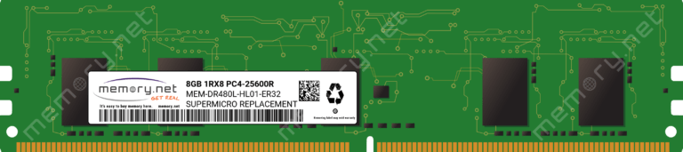 MEM-DR480L-HL01-ER32