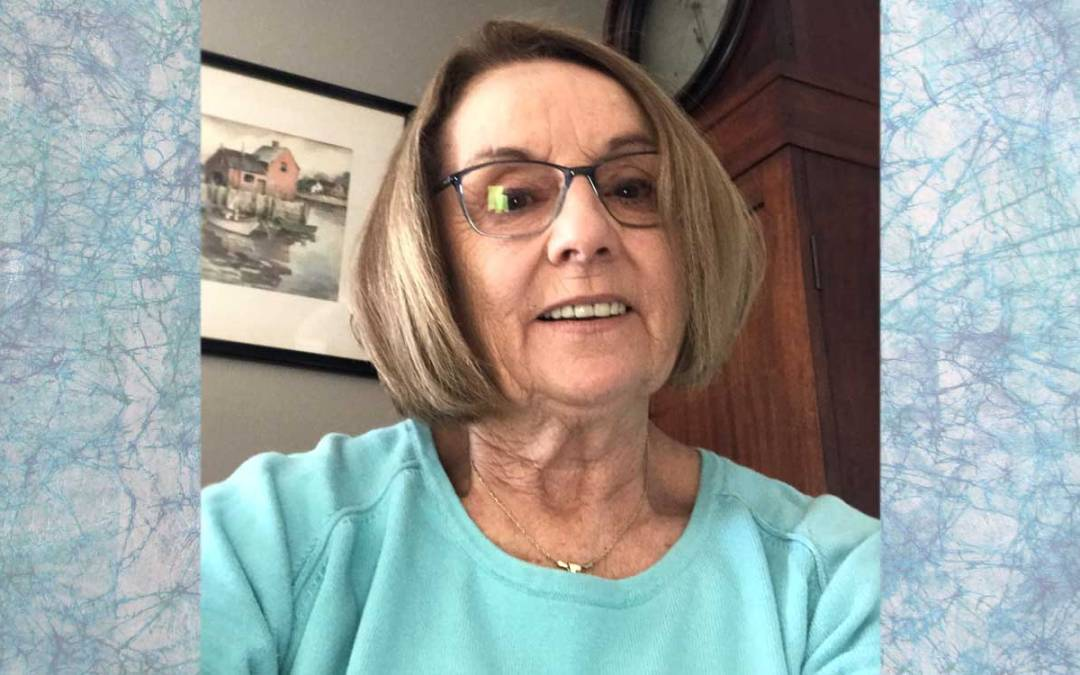 Weathering the Journey After an Alzheimer's Diagnosis