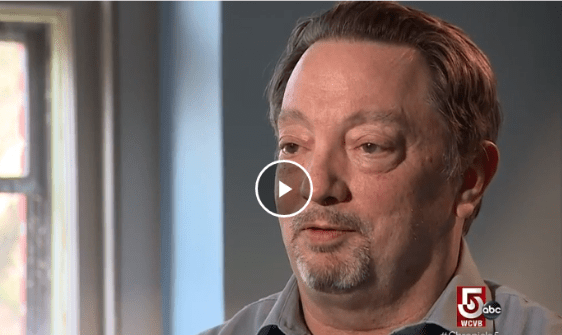 video thumbnail: Advancements in Diagnosing Alzheimer's