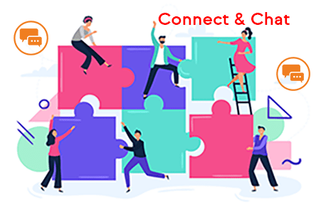 connect-and-chat-pic