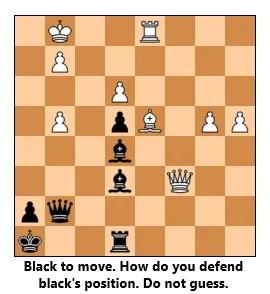 midgame7
