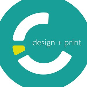Design + Print