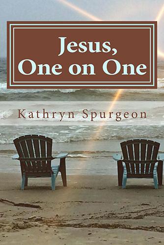 Jesus One on One
