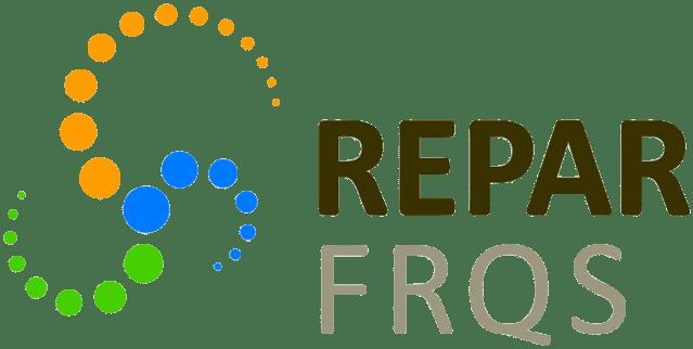 Réseau provincial de recherche en adaptation et en réadaptation