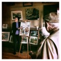Out & About at the Vestal Museum