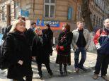 2011_03_01_Lviv 2011
