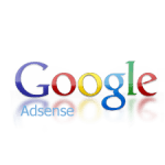 How to easily get approved for Google Adsense