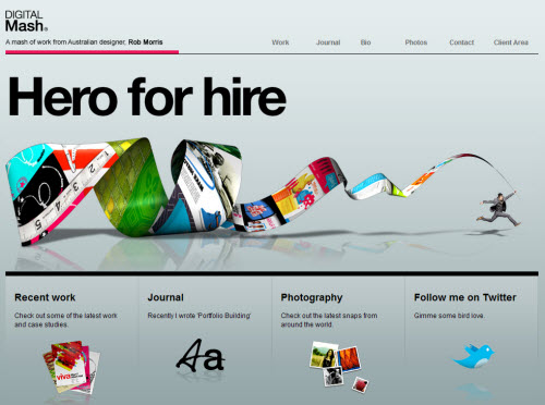 creative_portfolio_website_design_1