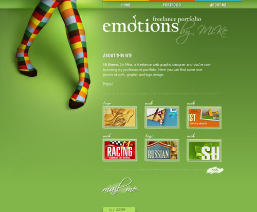 creative_portfolio_website_design_3