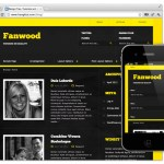 10 Free Beautiful And Responsive WordPress Themes