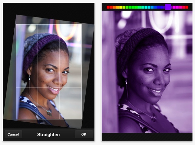 iphone-photo-editing-apps-for-graphic-designers