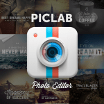 20+ Free Great Photo Editing iPhone Apps For Graphic Designers