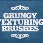 Top 10 Best And High Quality Free Photoshop Brushes
