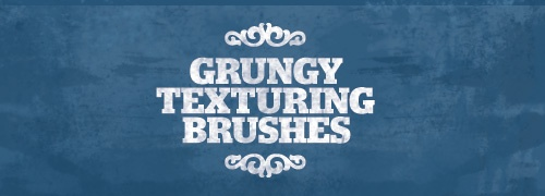 high quality free photoshop brushes