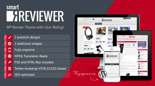 smartreviewer affiliate wordpress theme