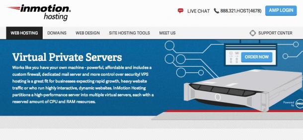 inmotion-vps-hosting