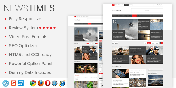 newstimes-seo-friendly-wordpress-theme
