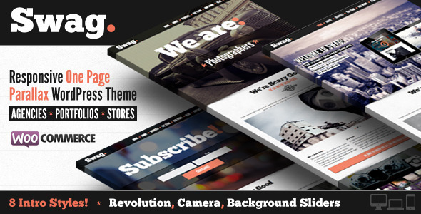 swag-parallax-wordpress-theme