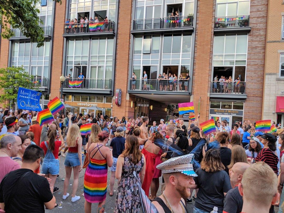 from Conrad capital gay pride
