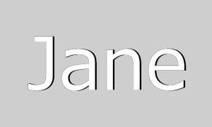 Jane系ブラウザでlivedoor、imgur.comの画像を開く方法