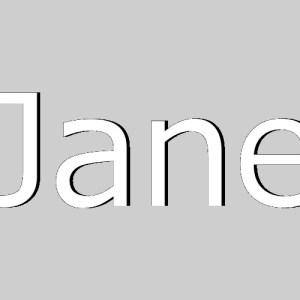 Jane系ブラウザで5ch(旧2ch)が見れなくなった時の対処法(2018年2月版)