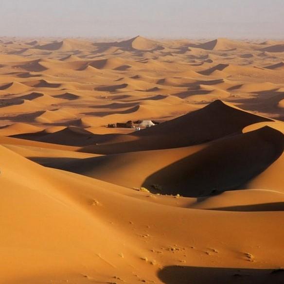 memo tours morocco tour