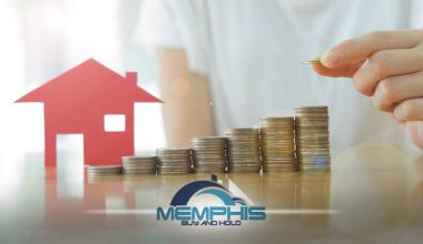 5 Reasons It's Advantageous To Invest Money Into The Real Estate Market