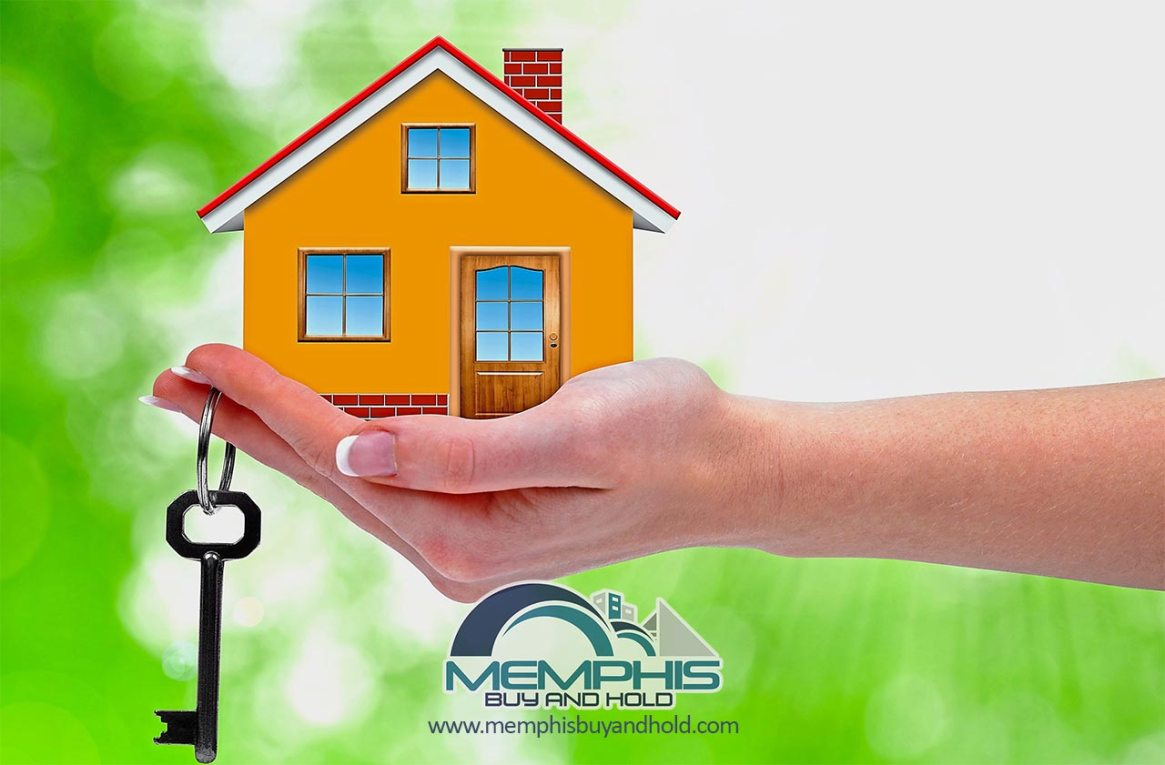 5 Things to Do Before Renting Out Your House – Memphis Buy