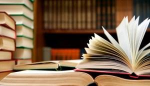 Downloadable Books