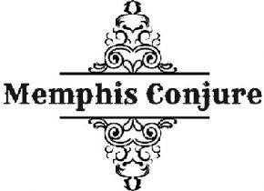 Memphis Conjure Supply
