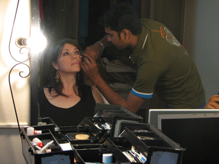 bkb_makeup.jpg