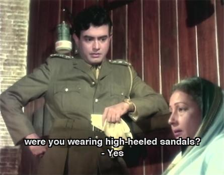 shikar_sandals.jpg