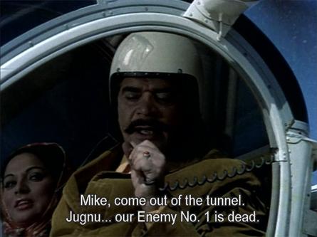 jugnu_enemyno1.jpg