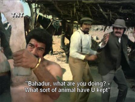 mard_bahadur