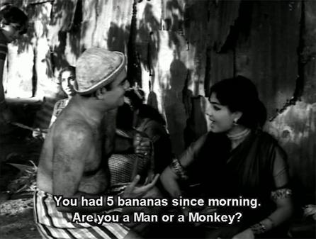 bks_bananas