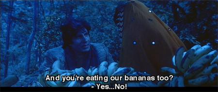 gjs_bananas