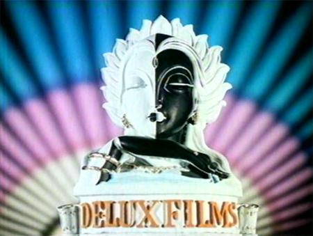 delux_films