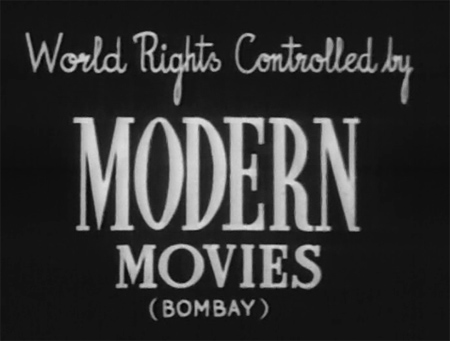 modern_movies