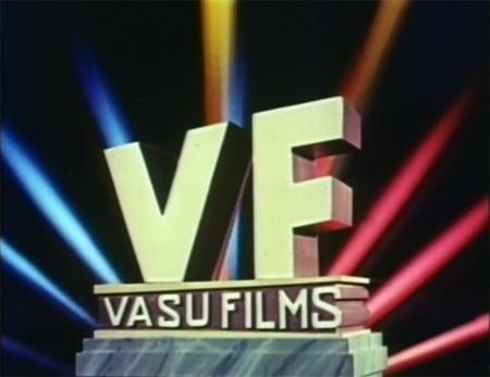vasu_films