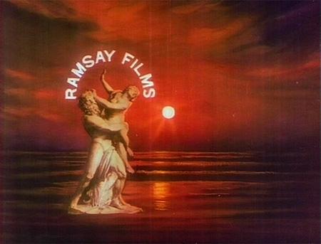 ramsay_films
