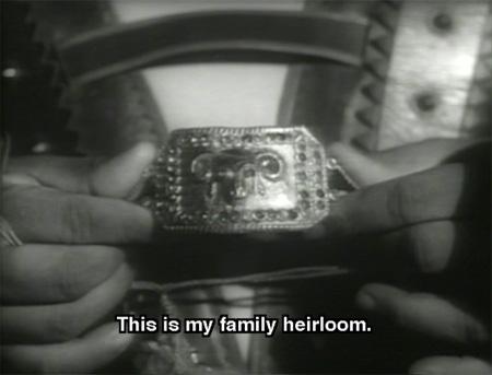 rs_heirloom