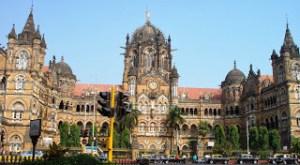 A VIctoria terminus Mumbaijpg