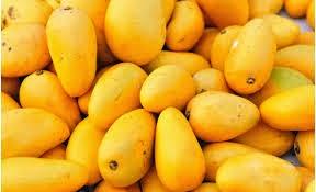 d mango