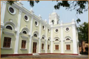 st-mary-church2