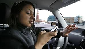 Indian women drivers